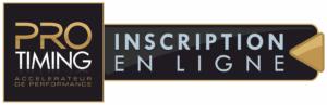 Protiming - Inscription